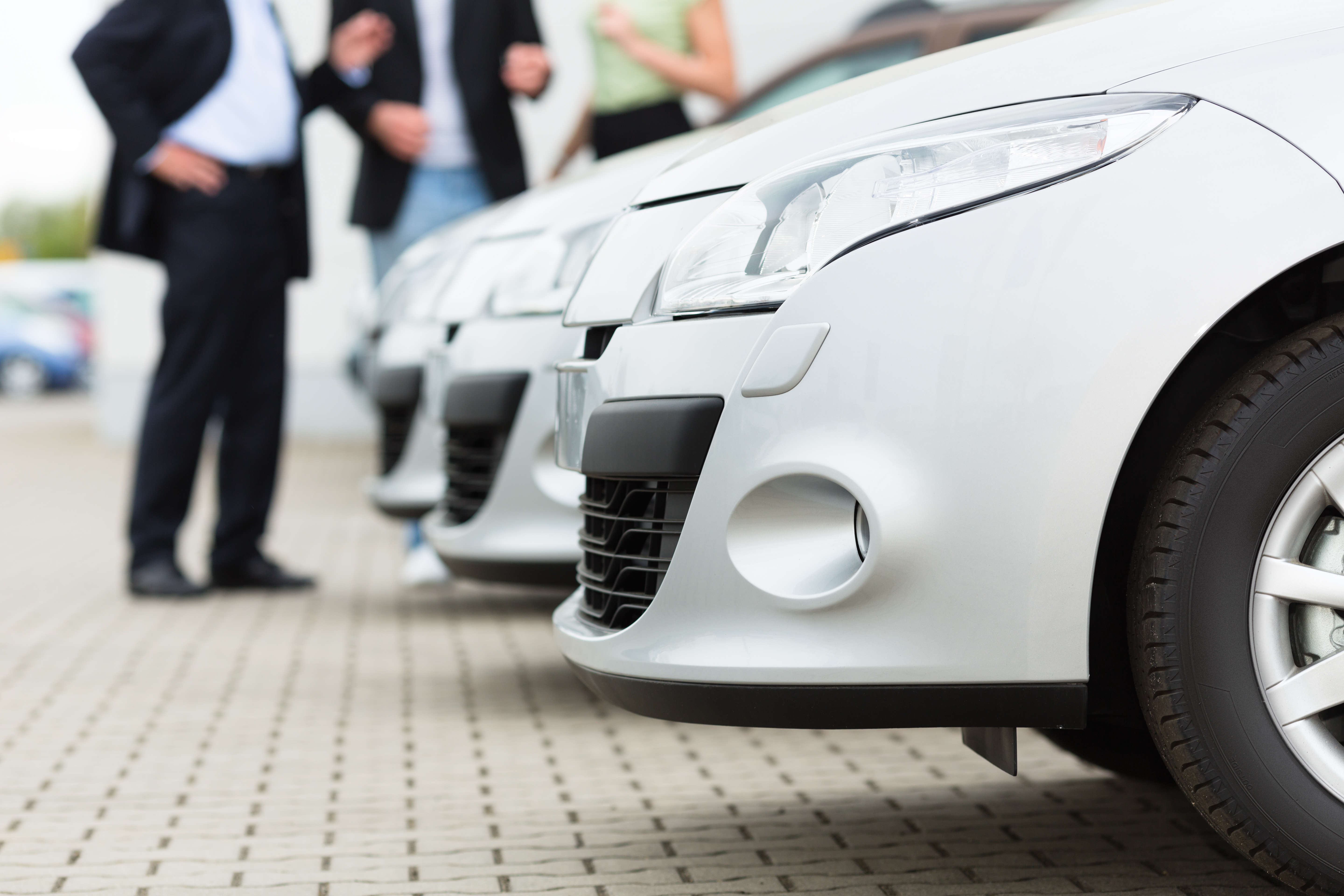 Cars on line - Autorola Group - Online Vehicle Remarketing and ...
