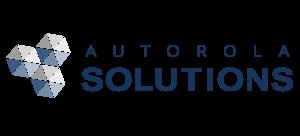 Autorola Solutions